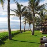 Seminyak Bali, Tempat Wisata Elite Kawasan Kuta Bali