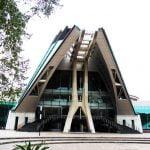 Taman Ismail Marzuki