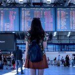 5 Alasan Mengapa Travelling Sendirian WAJIB Kamu Lakukan