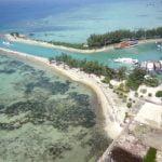 Pulau Pari 4