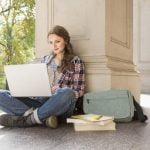 Nongkrong Aja Di Kampus atau Kantor Kamu