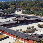 Istana Changgyeong (Changgyeonggung)