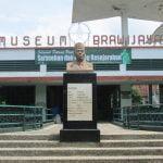 Museum Brawijaya Yang Penuh Misteri Sejarah