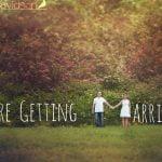 Sebelum Memutuskan Menikah Dengan Dia Cobalah tanyakan 5 hal Ini Pada dirimu
