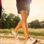 Selalu Bangun Pagi Membuatmu Lebih Sehat