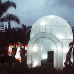 Tahun Baruan Dengan Nuansa Sejuk Kaliurang Yogyakarta