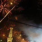 Tahun Baruan Di Jogja Ini Dia 5 Pilihan Tempat menarik Ketika Disana