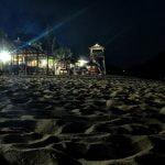 Tahun Baruan di Pantai-Pantai Indah Gunung Kidul Yogyakarta