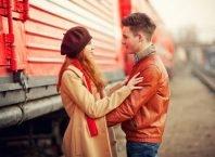 Lebih Mengerti Apakah Perasaanmu Itu Benar Cinta Atau Hanya Terbiasa