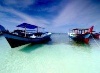 Ini Dia Cara Mudah Mengelilingi Seluruh Tempat Wisata di Pulau Belitung