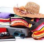 Yang kamu butuhkan ketika liburan siapkan dengan matang