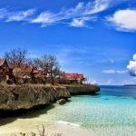 pulau selayar