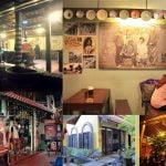 5 Tempat Kuliner Paling Asik di Jogja Yang Menyajikan Makanan Tradisional