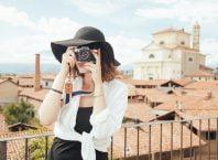 Kenapa Travelling Ampuh Mengobati Patah Hati? Ini Alasanya