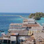 Kepulauan Togean, Pesona Surga Bawah Laut Sulawesi Tengah