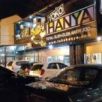 Toko Hanya