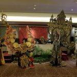 Solo Batik Carnival 9