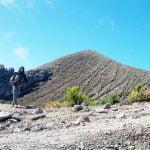gunung-merapi-yogyakarta-2