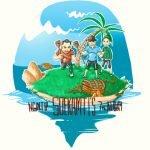 Ngintip Soekamti's 7th Album