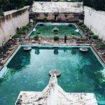 tamansari-water-castle