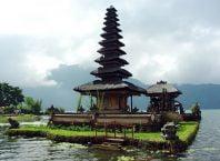 Trik Memilih Hotel Murah Di Bali Dengan Budget Sesuka Hati