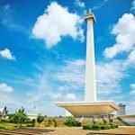 Ternyata Jakarta Memiliki Museum yang Sangat Banyak