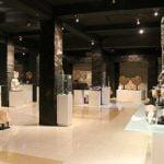 bali-shell-museum