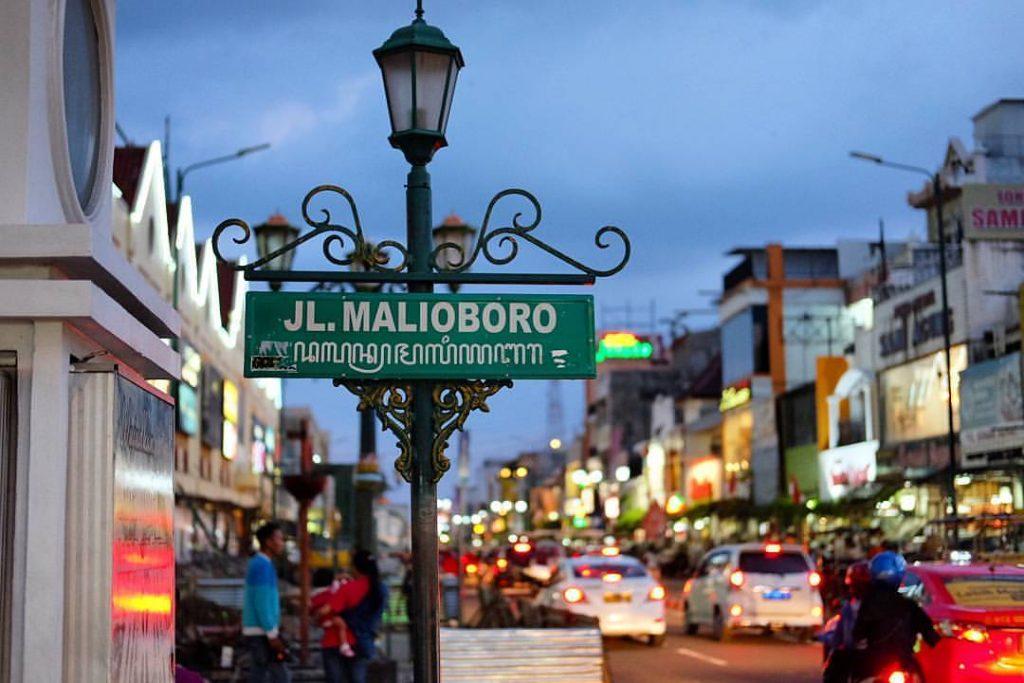 3 Tempat Wisata di Jogja Dekat Malioboro Yang Wajib Di ...