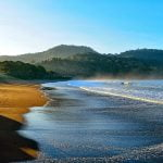 Pantai Bande Alit