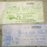 Tiket Bati Solo Trans