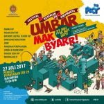 Poster General FKY29