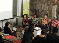 Managing Hope Sebagai Tema Untuk Biennale Forum