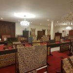 Berwisata Budaya ke Museum Batik Kuno Danar Hadi Solo