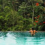 Destinasi Menarik Saat Hujan di Indonesia