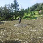 Komplek Pondok Kopi Semarang