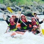 Sesuaikan Sungai