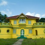 Istana Kantor Pulau Penyengat
