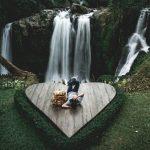 Curug Jenggala, Air Terjun Cantik dari Banyumas