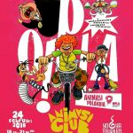 Animasi Club 11