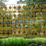 Belajar Tentang Dan Bermain di Taman Lalu Lintas Ade Irma Suryani Nasution