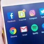Pantengin Media Sosial