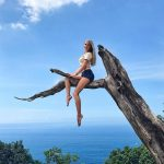 Pohon Cinta Bali