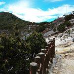 Gunung Tangkuban Perahu, Pesona Lembang Bandung yang Tak Tergantikan