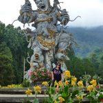 Kebun Raya Bali Bedugul