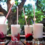 Yoghurt-Cisangkuy