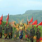 Fashion Bambu Carnival