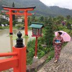 The Onsen Malang