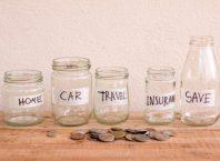 5 Cara Mudah Menabung Buat Kamu Yang Susah Menyisihkan Uang