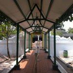 Makam Kadilangu, Image By : swetadwipa.blogspot.co.id