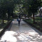 Taman Flora Surabaya, Image By IG : @iin_soemari